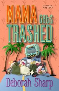 MamaGetsTrashed200X308